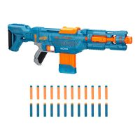 Бластер Nerf Elite 2.0 Echo CS 10