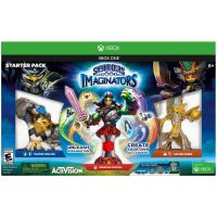 Игровой набор  Skylanders Imaginators - Xbox One