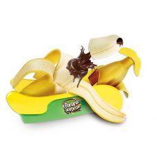 Набор для начинки банана