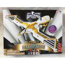 Робот-птица Power Rangers Legacy Falconzord