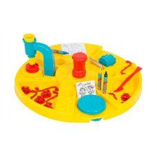 Игровая станция 4 в 1 Creation Station, Play-Doh