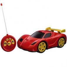 Машинка на р/у Bruin Super Racer уценка