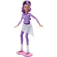 Кукла Barbie Star Light Adventure Hoverboarder