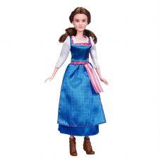Кукла Красавица и Чудовище Белль Village Dress Belle