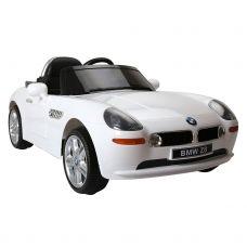 Электромашина BMW Z8 6V