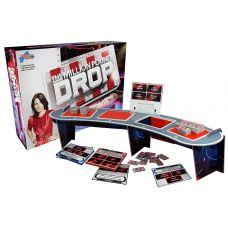 Настольная игра The Million Pound Drop Game (Падение на миллион)