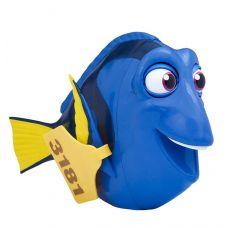 Интерактивная рыбка В поисках Дори My Friend Dory