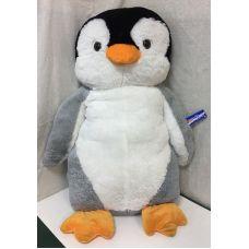 Мягкая игрушка пингвин 94см