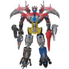 Робот-трансформер Power Rangers 5 in 1 Megazord