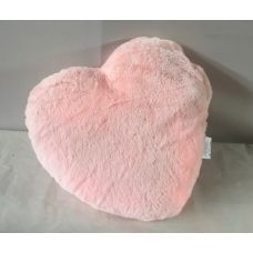 Подушка светящаяся Bright Light Pillow Сердце