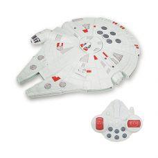 Космический корабль на р/у Звездные войны Тысячелетний Сокол Premium