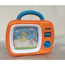 Телевизор Bruin My First TV
