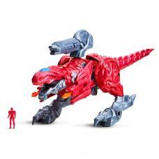 Робот-динозавр Могучие рейнджеры Power Rangers Movie T-Rex Battle Zord