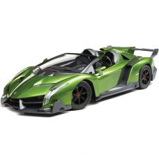 Машинка на р/у Fast Lane Lamborghini Veneno LP 750-4