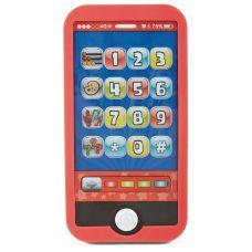 Смартфон Bruin Discovery Smart Phone уценка