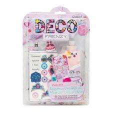 Набор для творчества Deco Frenzy Princesa