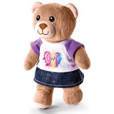 Костюм для мишки Build-a-Bear Workshop Sassy Style Outfit