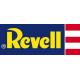 Модели REVELL