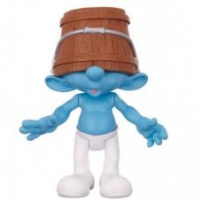 Фигурка Смурфики The Smurfs Movie Grab 'Ems Растяпа (53948)