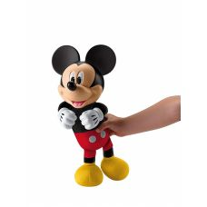 Микки Маус интерактивный Mickey Mickeydanza Fisher Price испан яз