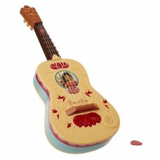 Гитара со звук. сопровождением Elena of Avalor Storytime Guitar некомплект